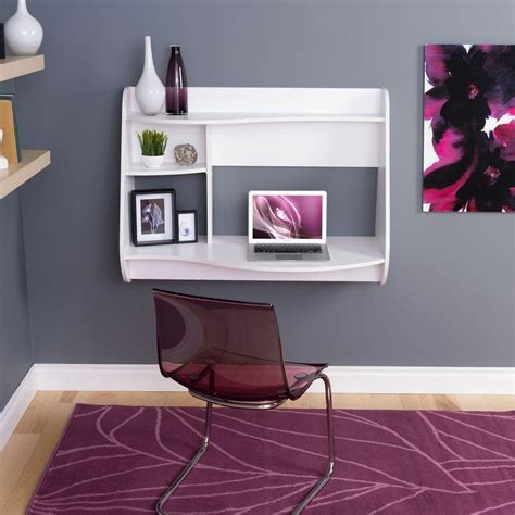 home decorators collection oxford white desk 0151200410 home decorators collection oxford white desk 0151200410