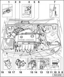 vw 2 0 turbo engine diagram vw free engine image for user manual