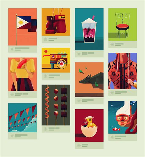 1000 images about days gone by on pinterest tennessee unique work of dan matutina