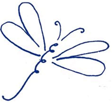minimalist tattoo dragonfly 1000 images about minimalist tattoos on pinterest
