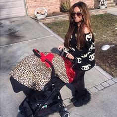 pin by tiffany leigh on tracy dimarco pinterest tracy dimarco 1000 images about tracy dimarco on pinterest tracy