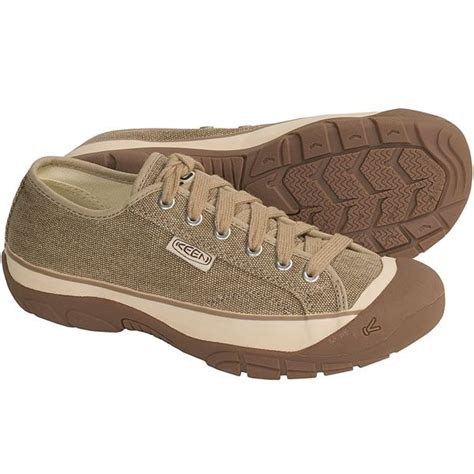 keen ventura canvas shoes for save 33