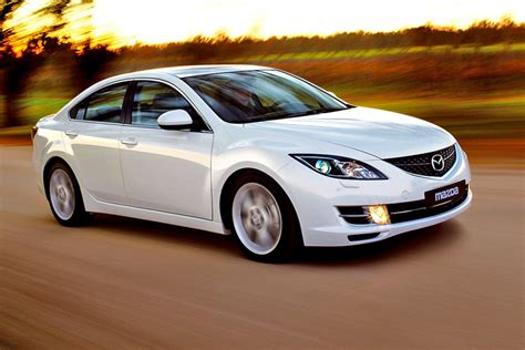 how to learn everything about cars 2009 mazda b series auto manual 2009 mazda mazda6 overview cargurus