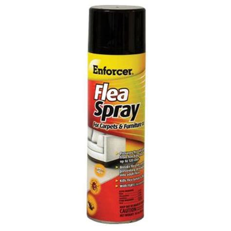 best flea spray for house cheap way to get rid of german roaches flea spray for house home depot