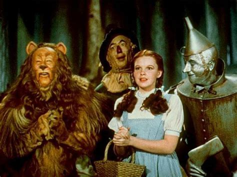 wizard of oz what the wizard of oz can teach us about risk management 187 energyburrito dicing up