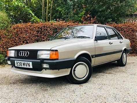how to download repair manuals 1990 audi 80 windshield wipe control audi 80 90 coupe 1986 1990 haynes service repair manual uk sagin workshop car manuals repair