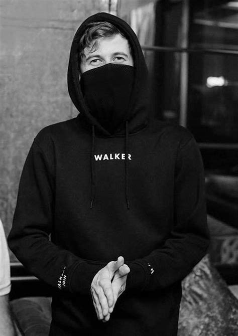 alan walker edm alan walker has been featured on billboard s 21 under 21