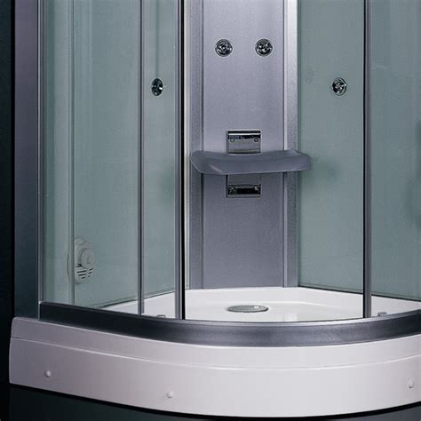 Ariel Showers by Ariel Platinum Dz934f3 Steam Shower Ariel Bath