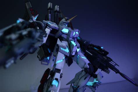 Mg 1 100 Fa Gundam Unicorn Ver Ka mg 1 100 armor unicorn gundam ver ka painted build patrickgrade