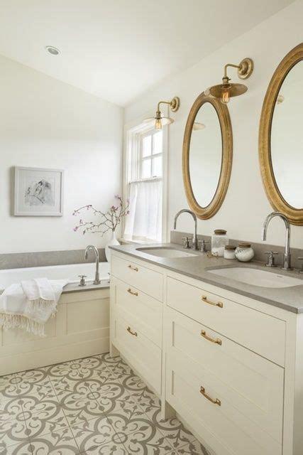gold bathroom mirrors best 25 gold kitchen hardware ideas on pinterest
