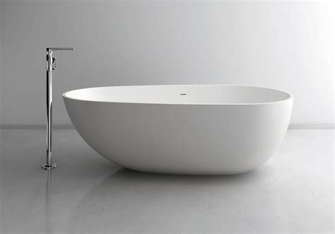 oval bathtub oval bathtub gout by inbani design inbani