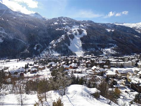 serre french serre chevalier ski chalets in france with interactive resorts