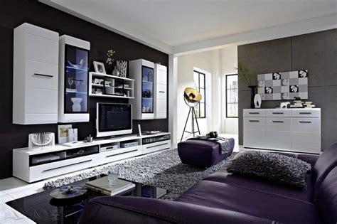 wohnzimmer gestalten grau weiss wohnzimmer gestalten grau weiss schmauchbrueder