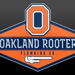 Plumbing Oakland Ca by Oakland Rooter Plumbing Co 44 Photos 137 Reviews