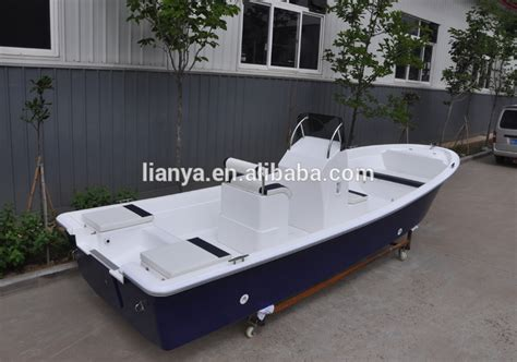 panga fishing boats for sale liya14 19ft fiberglass outboard motor boats panga boat
