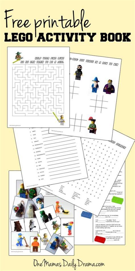 lego friday printables books and more hopkins homeschool