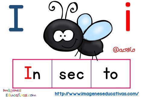 bajar imagenes educativas abecedario sil 225 bico im 225 genes educativas 9 imagenes