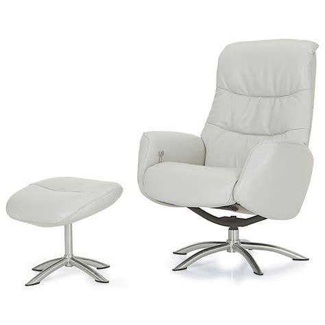 palliser recliner with ottoman palliser quantum contemporary reclining chair and ottoman