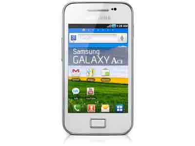 how to update samsung galaxy ace s5830 to android 4.3