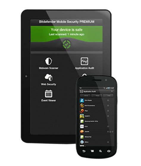 bitdefender for android bitdefender mobile security for android 2013 version 1 pc 1 year buy bitdefender mobile