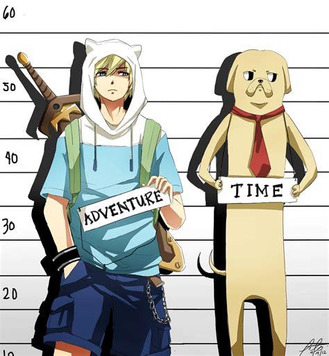 Hora de Aventura versión anime - Hora de Aventura - Taringa! Marceline X Male Reader Lemon
