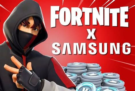 Samsung Galaxy S10 X Fortnite by Fortnite Samsung S10 Skin How Do You Get Samsung Ikonik Fortnite Skin S10 News Ps4