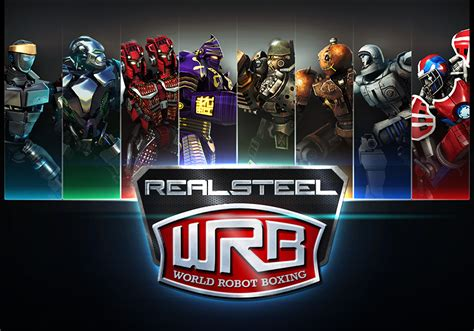 realsteelwrb apk real steel wrb cheats http mobile cheats