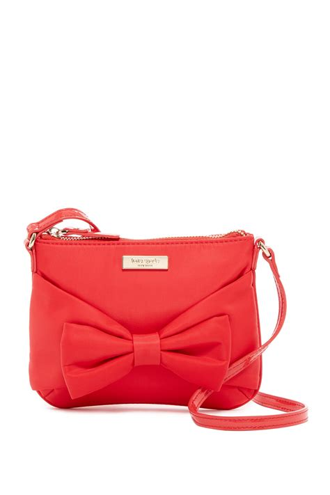 Nordstrom Rack Kate Spade Purse by Kate Spade New York Scout Bag Nordstrom Rack