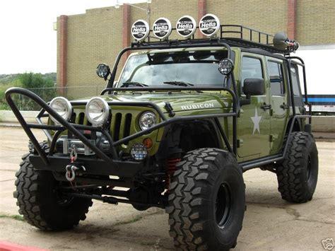 army green jeep rubicon jeep wrangler jk gallery la sport 4wd megastores kzn natal