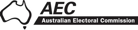 Finder Electoral Roll Free Electoral Roll Australia Driverlayer Search Engine