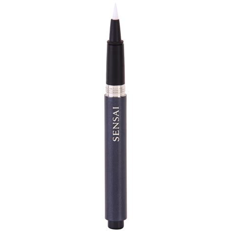 Koh Do Eyeliner 01 Black 0 5ml sensai liquid eyeliner eyeliner iperfumy pl