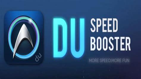 du speed booster pro apk descargar du speed booster para nokia n8