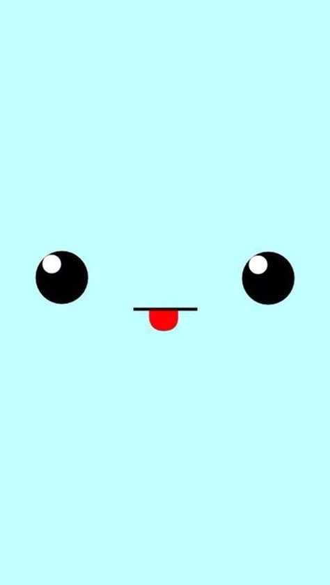 kawaii emoticons wallpaper 22 best images about images cute faces on pinterest