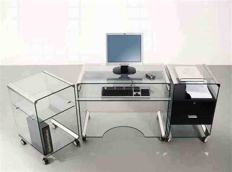 ikea office desk uk ikea corner office desk home decor ikea best ikea