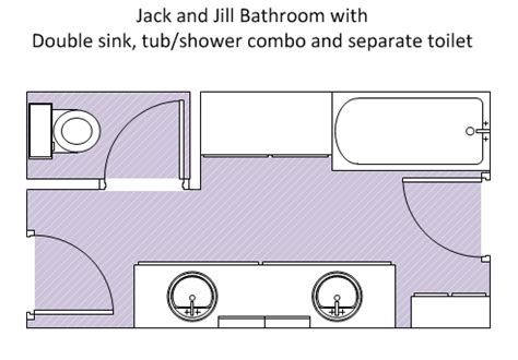 define jack and jill bathroom what is a jack and jill bathroom find and save wallpapers