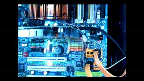 pc beleuchtung pc geh 228 use austauschen multi colour beleuchtung
