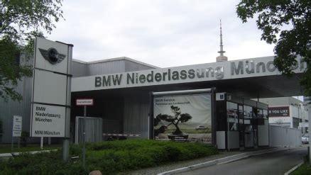 Bmw Motorrad M Nchen Teileverkauf by Standorte Teams