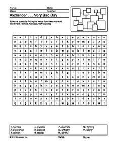 Pinduli Lesson Plans, Activities, Questions, Vocabulary