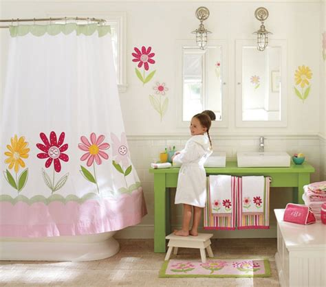 bathroom sets for girls grand girls bathroom ideas with bathtub area again lavish