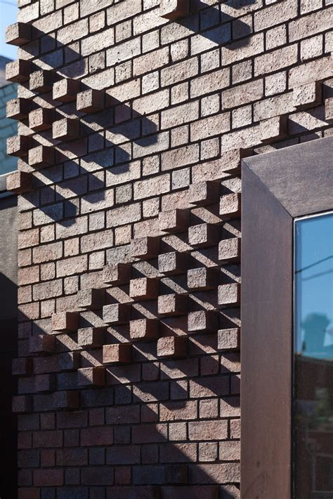 pattern house st john street modern house melbourne 020315 03 contemporist
