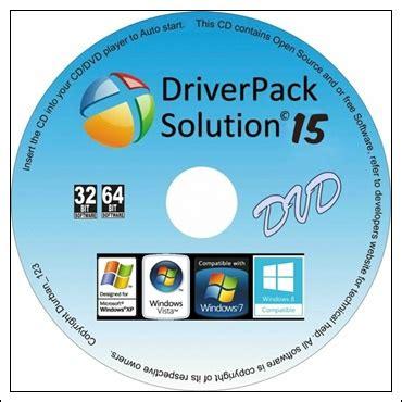 download idm full version pack driverpack solution 15 full version download asimbaba