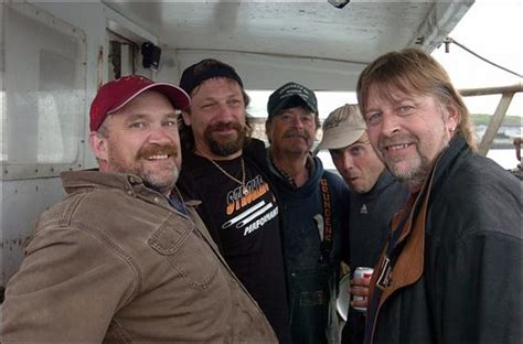 deadliest catch phil harris last episode deadliest catch phil harris last episode