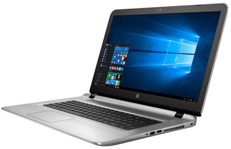 souq | hp envy 17t touchscreen laptop intel core i7, 17