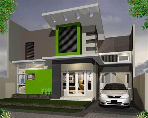 design eksterior eropa 100 desain rumah minimalis mewah sederhana idaman