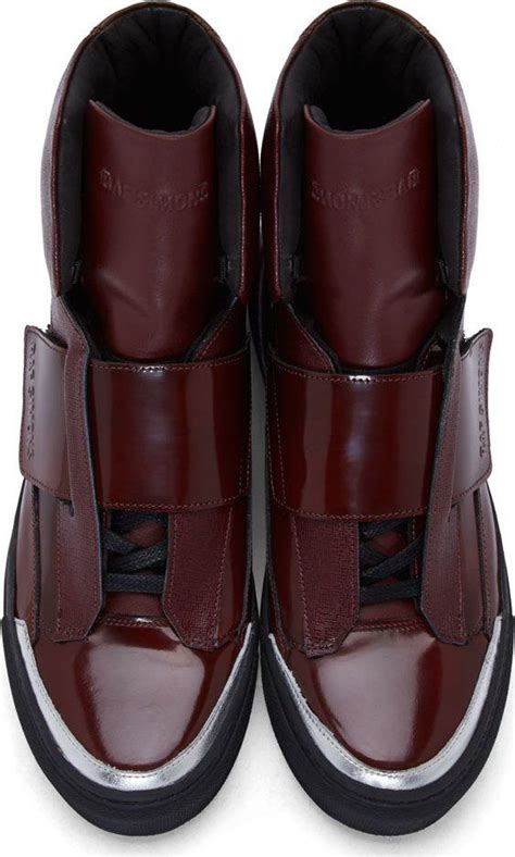 best 25 prada shoes ideas on s shoes wingtip shoes and designer mens shoes