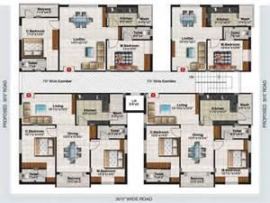 home plan design 700 sq ft home element 700 sq ft house plans rishi sai 39 s srujana floor plan sai 39 s glubdubs