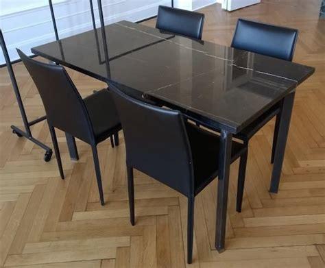 Verstellbare Tische Wohnzimmer by Marmor Wohnzimmer Tische Dekoration Inspiration