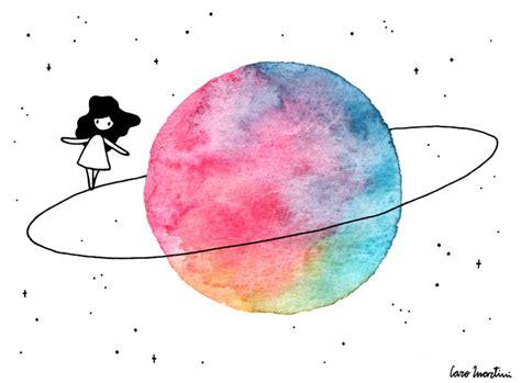 imagenes tumblr watercolor blast of colours