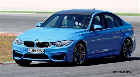 Bmw Cost by M5 Bmw Cost Html Autos Post