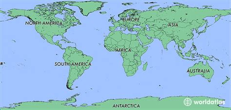 samoa on a world map where is samoa where is samoa located in the world